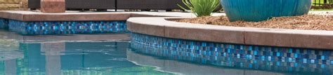 pool tile cleaning for the sacramento area swimming