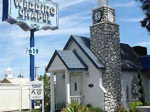 graceland wedding chapel wikipedia With los vegas wedding chapels