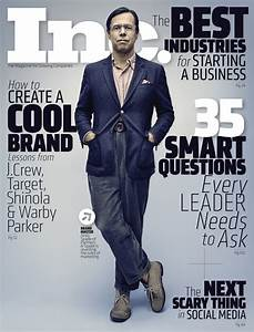 Entrepreneur - Talking Biz News