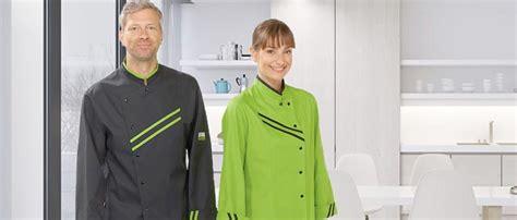 Vêtement Professionnel Cuisine Charleroi  Maison Constant