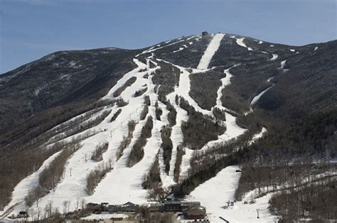 cannon mountain reviews best mountain 2017