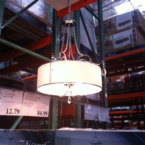 costco chandelier dining room lights pinterest