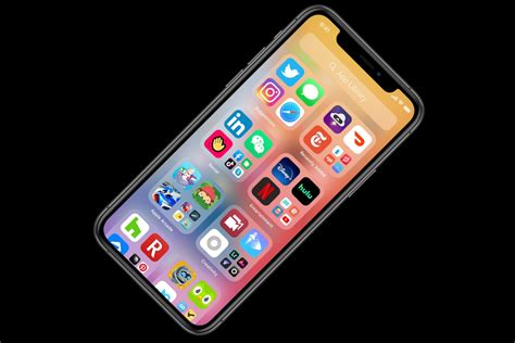 iOS 14 release date – when is the new iPhone update and ...