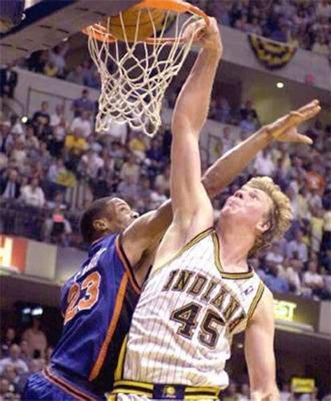 nba tallest players rik smits basketball player cm basket ralph indiana
