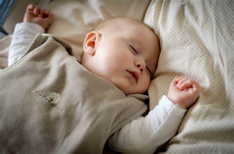 cuisiner le faisan comment faire dormir un enfant