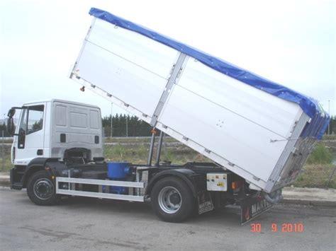 foto de Camion comprar: Camiones botelleros usados