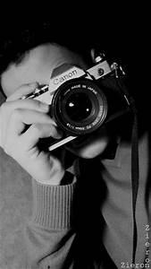 Métier De Photographe : en quoi consiste le m tier de photographe fiche m tier de photographe ~ Farleysfitness.com Idées de Décoration