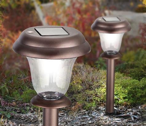 best solar garden lights key tips to choose the best outdoor solar lights ecostalk
