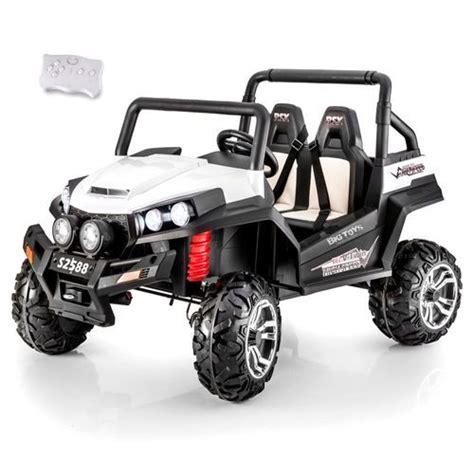power wheels jeep white 25 bästa power wheels idéerna på pinterest lekstugor