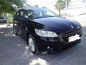 Peugeot 301 Occasion : vendre peugeot 301 ben arous el mourouj ref uc14489 ~ Gottalentnigeria.com Avis de Voitures