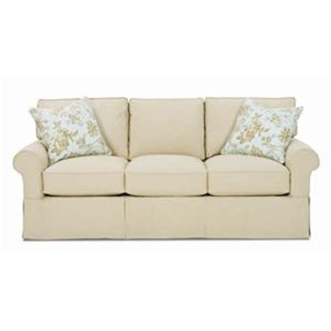 Rowe Nantucket Sofa With Chaise by Rowe Nantucket Slipcover Sofa With Chaise Becker
