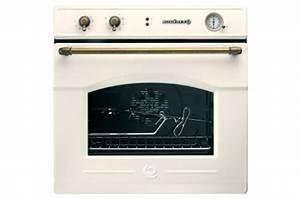 Four Encastrable Pyrolyse Blanc : piano cuisson rosieres ~ Dailycaller-alerts.com Idées de Décoration