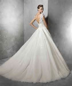 pas cher robe de mariã e robe de mariée princesse tulle robe de mariée décoration de mariage