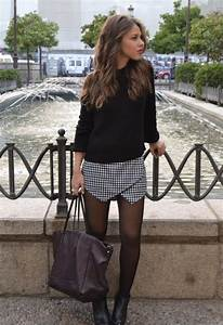 10 Outfit Ideas for Summer in Paris