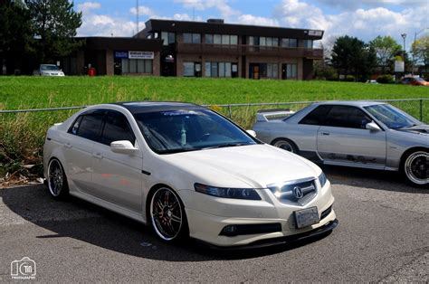 2003 acura tl type s jdm image 67 acura models galleries