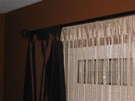 rideaux pour fenetre chambre rideaux pour fenetre chambre images