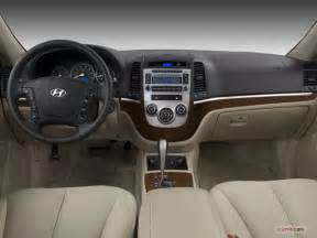 2012 hyundai accent gl 2007 hyundai santa fe prices reviews and pictures u s