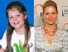 """Where Are They Now? """"Full House"""" Edition 