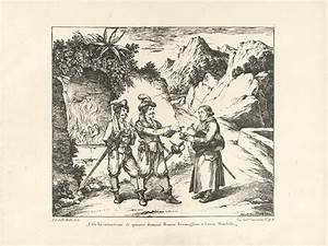 popsoArte • Scheda dell'opera: I Promessi Sposi: 16 litografie