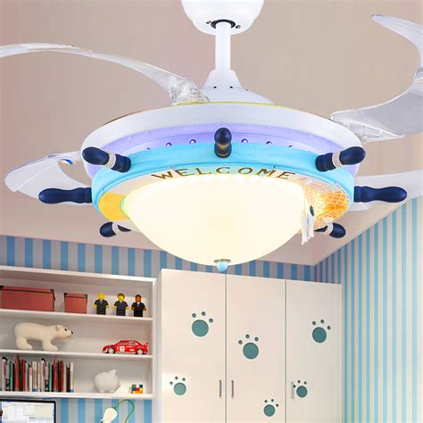 Good Kids Room Ceiling Fan Design  New Kids Furniture