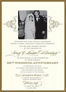 60th wedding anniversary invitation wording samples With 60th wedding anniversary invitations