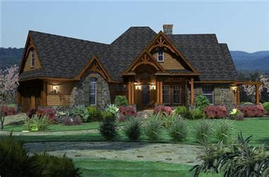 house plans    square feet cottage style house plans craftsman style house