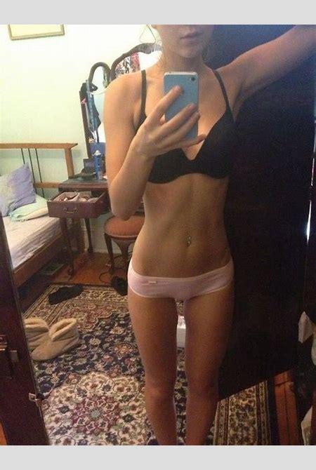 Skinny Teen Candids - Free Porn Jpg