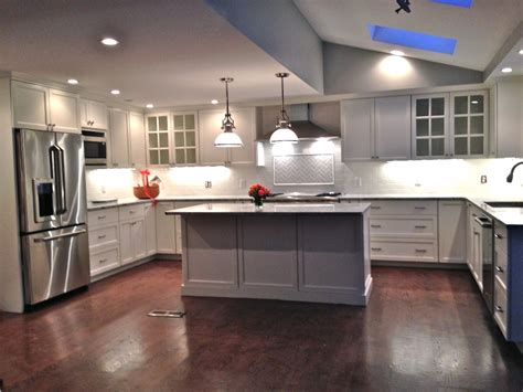 lowes kitchen island cabinet home depot kitchen cabinets lowes layout gallery design ideas photos wonderful brown wood