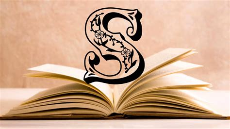 the letter s images the letter s hd wallpaper and asmr whispering words starting with the letter quot s quot 46551