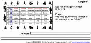 Uploadzeit Berechnen : zeitspannen am stundenplan berechnen medienwerkstatt wissen 2006 2017 medienwerkstatt ~ Themetempest.com Abrechnung