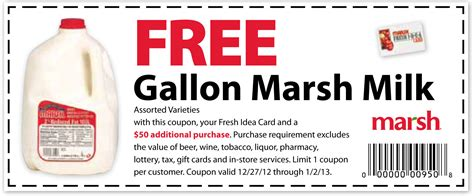 promo cuisine coupons printable coupons