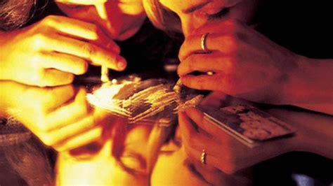 Sex Drugs Cheating Lies Tabloids Usa — Rt America