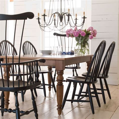 8 Best Images About Windsor Chairs On Pinterest Rustic