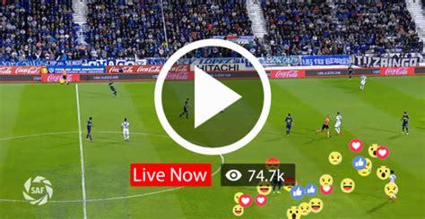 Live Football Stream | Luxembourg vs Liechtenstein (LUX v ...