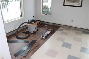 freefit lay vinyl traditional vinyl flooring cincinnati by floor coverings
