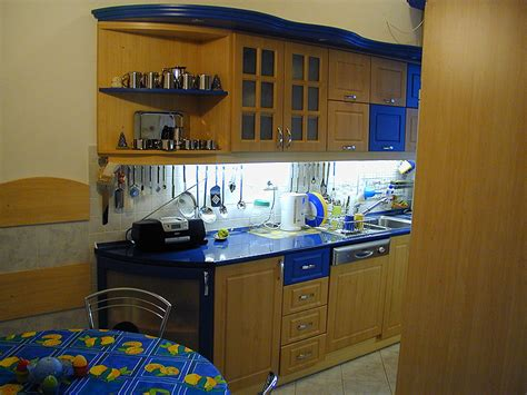 interior kitchen doors general design co ltd