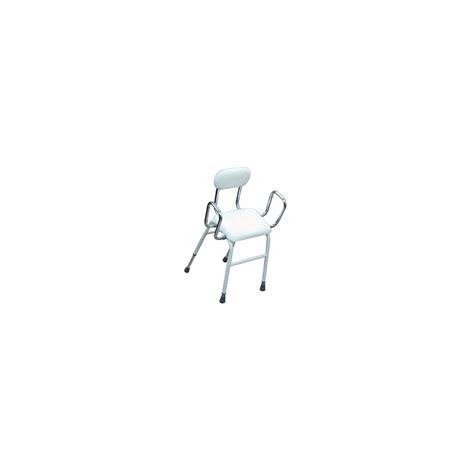 subito it sedie sedia subito in piedi