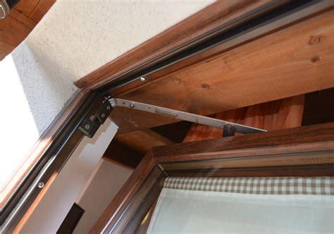 porte e finestre in alluminio ditta brunatti produzione porte e finestre in alluminio