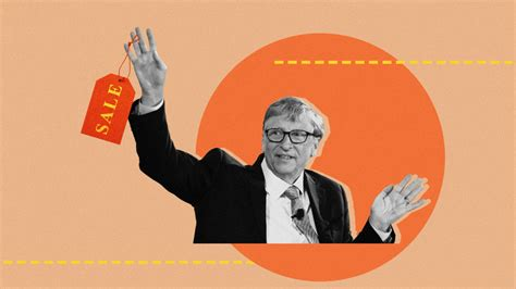 Bill Gates Thinks Entrepreneurs Must Develop These Skills ...