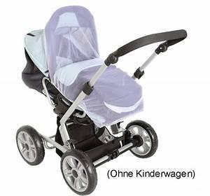 Babydecken Für Kinderwagen : insektenschutz universal wei f r kinderwagen ~ Buech-reservation.com Haus und Dekorationen