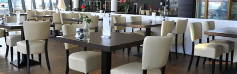 commercial furniture suppliers restaurant cafe chairs