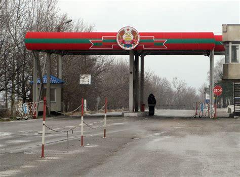 Moldova 2008