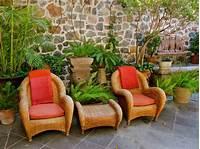 trending spanish patio decor ideas 30+ Patio Designs, Decorating Ideas   Design Trends - Premium PSD, Vector Downloads
