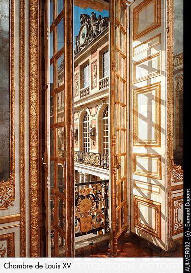 chambre de antoinette 157 best versailles king 39 s pvt apartments images on