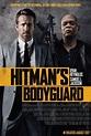 The Hitman's Bodyguard DVD Release Date