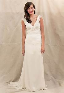 bridal gowns for second marriages With bride second wedding dress