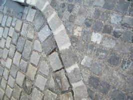 Granit Pflastersteine Preis : granit pflastersteine 9 11 und 17 20 grau selbstabholer preis je tonne in mammendorf von privat ~ Frokenaadalensverden.com Haus und Dekorationen