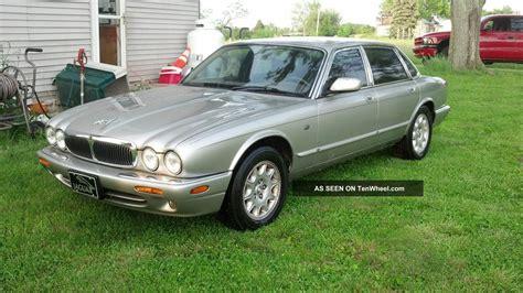 1999 Jaguar Xj8 by 1999 Jaguar Xj8 Highest Bidder Wins 99 Jaguar Xj8