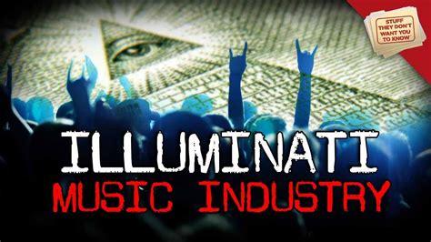 illuminati musica the illuminati the industry classic