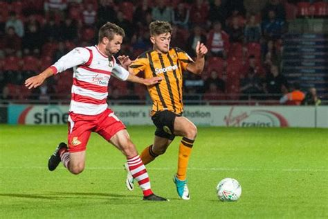LIVE Hull City transfer news: Toral to sign, Kingsley ...